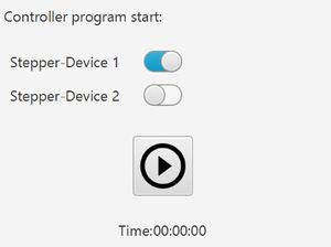 BMT-software-stepper-controller-program-start.jpg